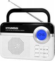 Радиоприемник Hyundai PR-471
