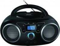 Аудиосистема MANTA BBX004
