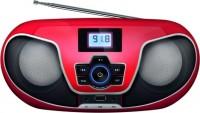 Аудиосистема MANTA BBX005