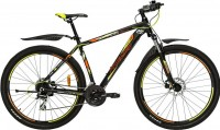 Велосипед Premier Armada 29 Disc 2018