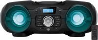 Аудиосистема Sencor SPT 5800CD