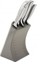 Фото - Набор ножей Berlinger Haus Kikoza BH-2174