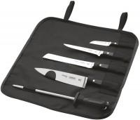 Набор ножей Tramontina Century 24099/025
