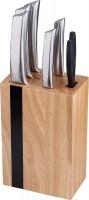 Фото - Набор ножей Bergner BG-4176
