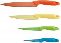 Фото - Набор ножей RENBERG RB-2596