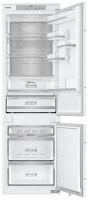 Фото - Встраиваемый холодильник Samsung BRB260035WW