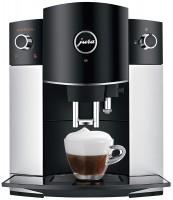 Кофеварка Jura D6