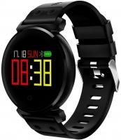 Носимый гаджет Smart Watch K2
