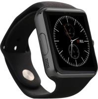 Фото - Носимый гаджет Smart Watch Q7S