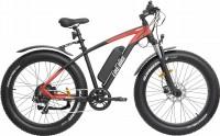 Велосипед LikeBike Bruiser