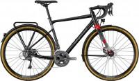 Велосипед Bergamont Grandurance RD 5.0 2018