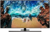 Фото - Телевизор Samsung UE-55NU8052