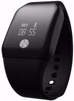 Носимый гаджет Smart Watch A88