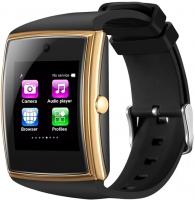 Носимый гаджет Smart Watch LG518