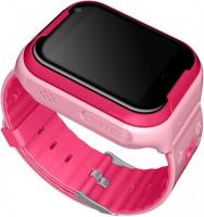 Носимый гаджет Smart Watch Q402 Kid