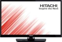 Телевизор Hitachi 24HB4T05