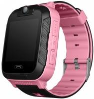Носимый гаджет Smart Watch G302 Kid