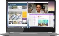 Ноутбук Lenovo Yoga 530 14 inch