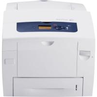 Принтер Xerox ColorQube 8570DN