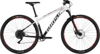 Велосипед GHOST Kato X 4.9 AL 2018