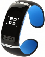 Фото - Носимый гаджет Smart Watch L12S