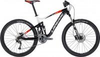 Велосипед Lapierre X-Control 127 2018