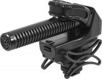 Микрофон Azden SMX-30