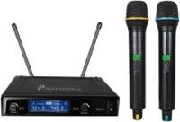 Микрофон BIG U55