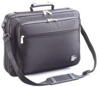 Сумка для ноутбуков Sumdex Classic Elite Notebook Case 15.4