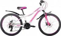Велосипед SPELLI Cross Girl 24 2018