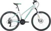 Велосипед SPELLI SX-2000 Lady 2018