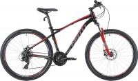 Велосипед SPELLI SX-3200 650B 2018