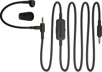 Микрофон Beyerdynamic Custom Headset Gear 2th gen