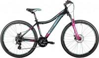 Велосипед SPELLI SX-4500 Lady 650B 2018