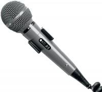 Микрофон Bosch LBB-9099