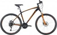 Велосипед SPELLI SX-5700 650B 2018