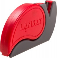 Точилка ножей Lansky SCUT