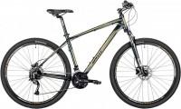 Велосипед SPELLI SX-5900 650B 2018