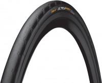Велопокрышка Continental Ultra Sport II 700x23C