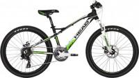 Велосипед Head Ridott II 24 2018
