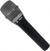 Микрофон Electro-Voice RE410