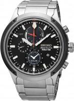 Наручные часы Seiko SSC479P1