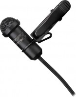Микрофон Electro-Voice ULM18