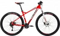 Велосипед Head X-Rubi I 29 2018