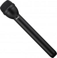 Фото - Микрофон Electro-Voice RE50L