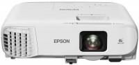 Фото - Проектор Epson EB-980W