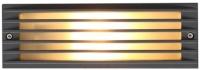 Прожектор / светильник Nowodvorski Assam 4453