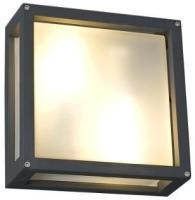 Прожектор / светильник Nowodvorski Indus 4440