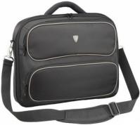 Сумка для ноутбуков Sumdex Passage Netbook Case 10