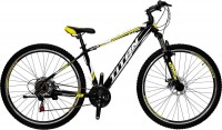 Велосипед TITAN X-Type 29 2018